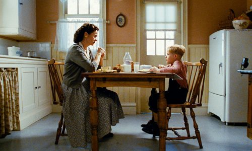 Little Boy Blu-ray Review Szene 3