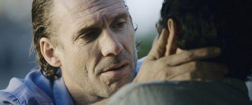 Lost Girl - Fürchte die Erlösung Blu-ray Review Szene 2