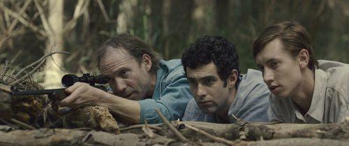 Lost Girl - Fürchte die Erlösung Blu-ray Review Szene 3