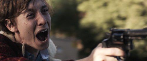Lost Girl - Fürchte die Erlösung Blu-ray Review Szene 5