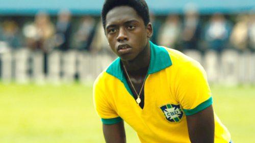 Pelé - Der Film Blu-ray Review Szene 3