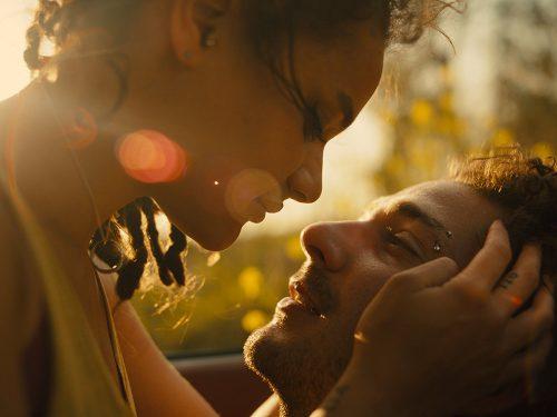 American Honey Blu-ray Review Szene 5