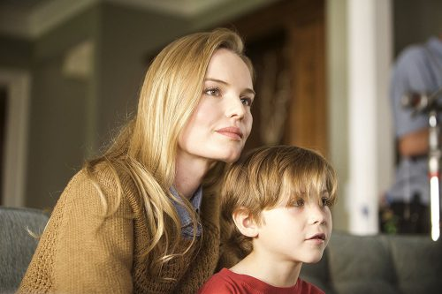 Before I Wake Blu-ray Review Szene 7