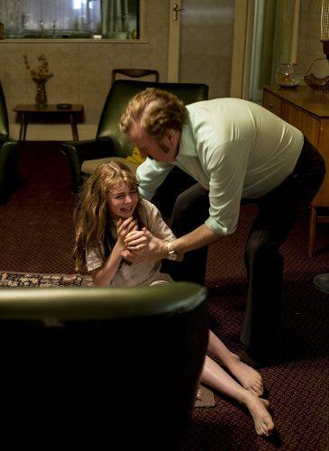 Enfield Haunting - Unsichtbare Besucher Blu-ray Szene 3