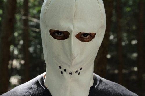 Killers - In jedem von uns steckt ein Killer Blu-ray Review Szene 2