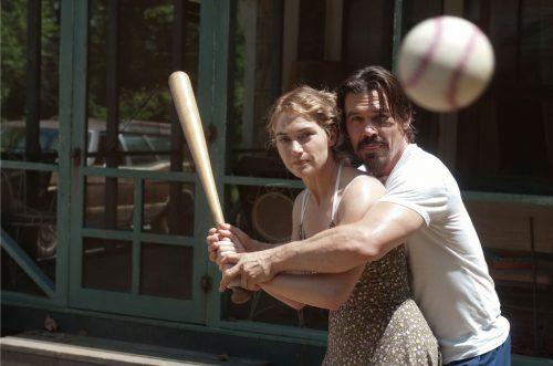 Labor Day Blu-ray Review Szene 2