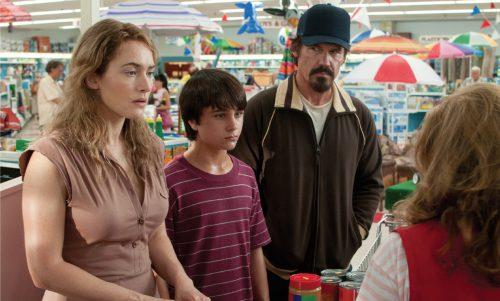 Labor Day Blu-ray Review Szene 3
