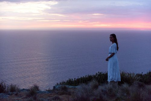 Liebe zwischen den Meeren Blu-ray Review Szene 6
