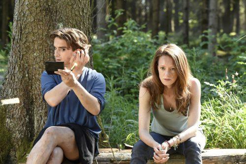 Männertag - Was im Wald passiert bleibt im Wald Blu-ray Review Szene 6