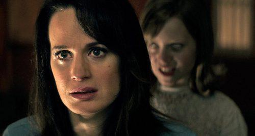 Ouija - Ursprung des Bösen Blu-ray Review Szene 3