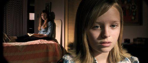 Ouija - Ursprung des Bösen Blu-ray Review Szene 5