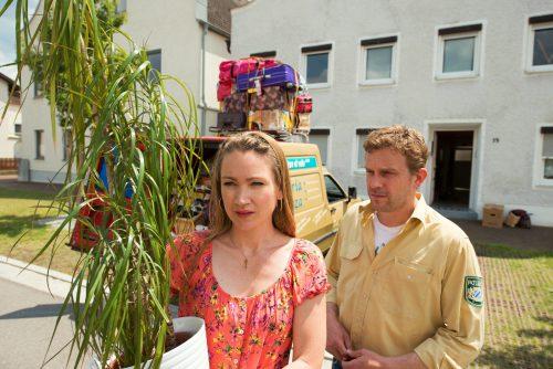 Schweinskopf al dente Blu-ray Review Szenenbild 5