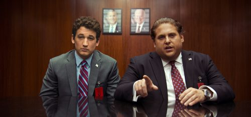 War Dogs Blu-ray Review Szene 7