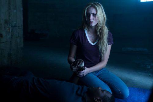 Bedeviled - Das Böse geht online Blu-ray Review Szene 9