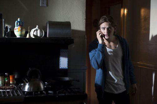 Bedeviled - Das Böse geht online Blu-ray Review Szene 4