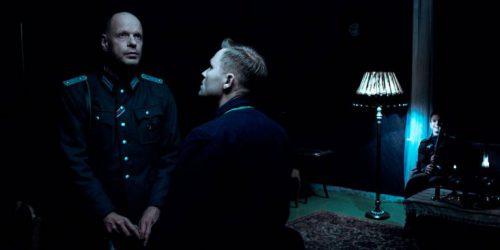 House - Willkommen in der Hölle Blu-ray Review Szene 3
