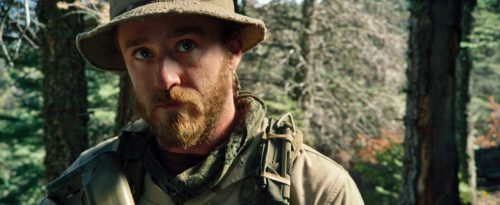 Lone Survivor Blu-ray Review Szene 3