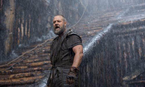 Noah Blu-ray Review Szene 6