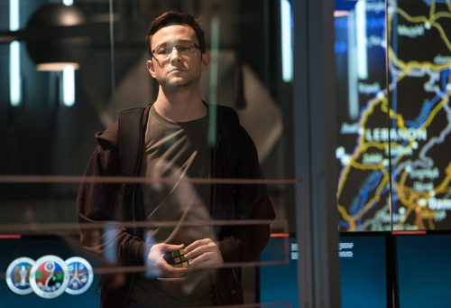 Snowden-Blu-ray-Review-Szene-3-1.jpg