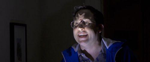 The Eloise Asylum Blu-ray Review Szene 2