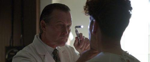 The Eloise Asylum Blu-ray Review Szene 4