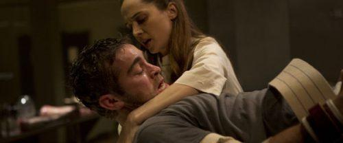 The Eloise Asylum Blu-ray Review Szene 5