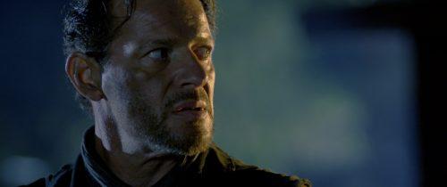The Horde - Die Jagd hat begonnen Blu-ray Review Szene 10