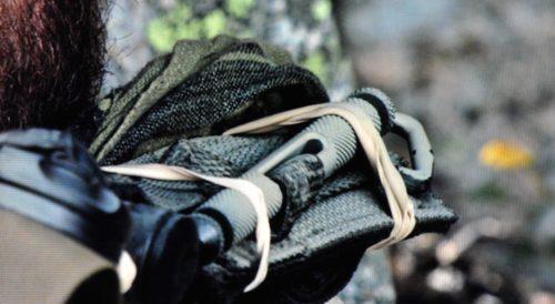 Lone Survivor Bildvergleich Blu-ray UHD 1
