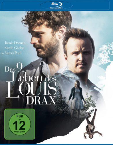 Universum Film, 21.04.2017