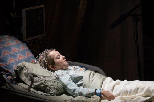 Das 9. Leben des Louis Drax Blu-ray Review Szene 4