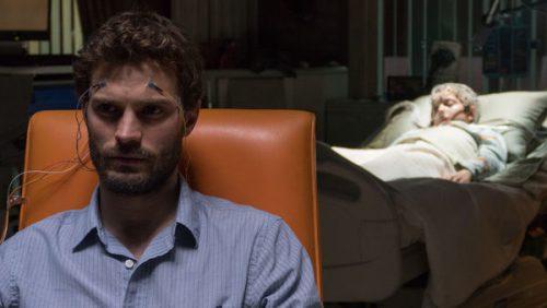 Das 9. Leben des Louis Drax Blu-ray Review Szene 5