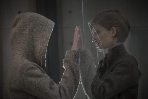 Das Morgan Projekt Blu-ray Review Szene 2