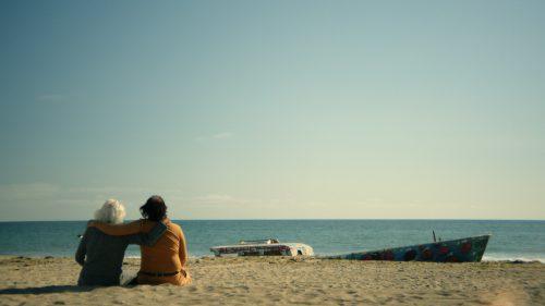 Greasy Strangler - Der Bratfett-Killer Blu-ray Review Szene 7
