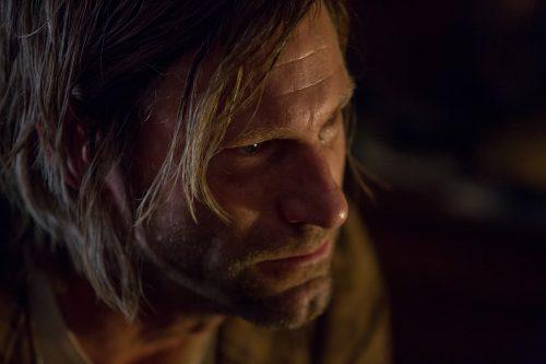 Incarnate-Teuflische-Besessenheit-Blu-ray-Review-Szene-2.jpg
