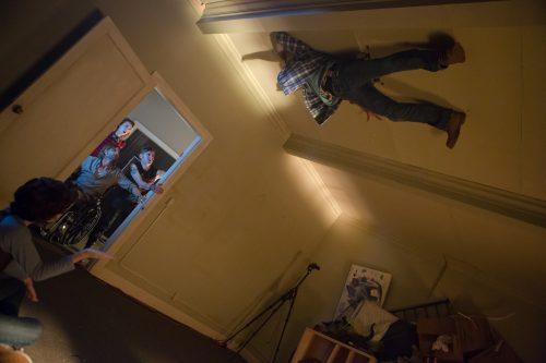 Incarnate-Teuflische-Besessenheit-Blu-ray-Review-Szene-4.jpg