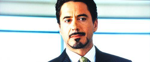 Iron Man Vergleich Blu-ray UHD 5