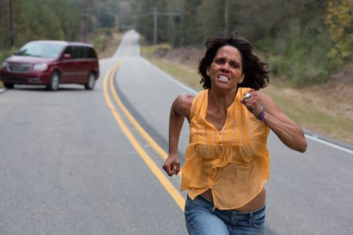 Kidnap-Blu-ray-Review-Szene-3-1.jpg