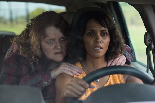 Kidnap-Blu-ray-Review-Szene-4-1.jpg