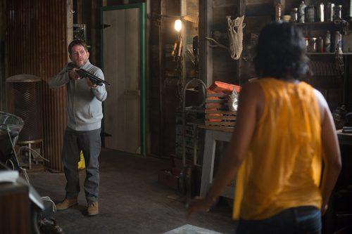 Kidnap-Blu-ray-Review-Szene-5-1.jpg