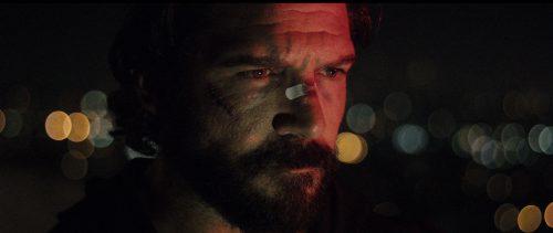 LA Outlaws - Die Gesetzlosen Blu-ray Review Szene 4