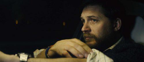 No-Turning-Back-Blu-ray-Review-Szene-1.jpg