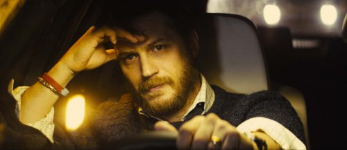 No-Turning-Back-Blu-ray-Review-Szene-2.jpg