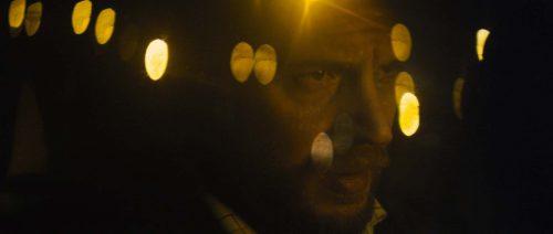 No-Turning-Back-Blu-ray-Review-Szene-3.jpg