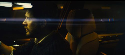 No-Turning-Back-Blu-ray-Review-Szene-4.jpg