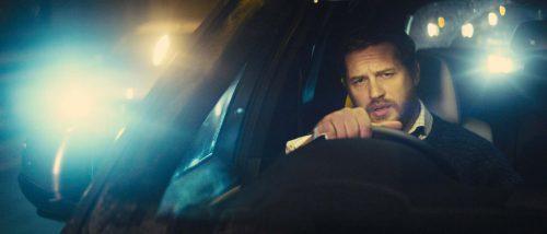 No-Turning-Back-Blu-ray-Review-Szene-5.jpg