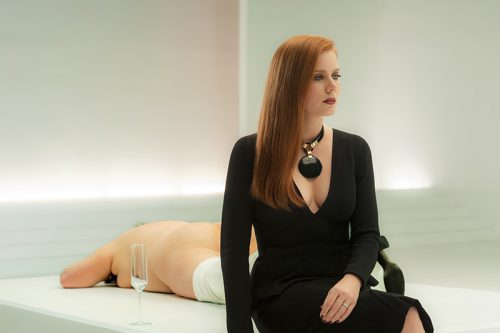 Nocturnal Animals Blu-ray Review Szenenbild 6