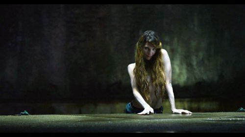 Nymph - Mysteriös. Verführerisch. Tödlich. Blu-ray Review Szene 4