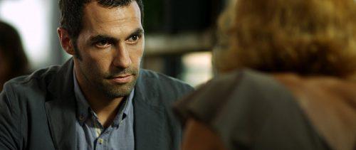 Omnivoros - Das letzte Ma(h)l Blu-ray Review Szene 2