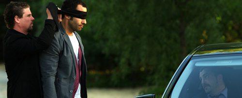 Omnivoros - Das letzte Ma(h)l Blu-ray Review Szene 3