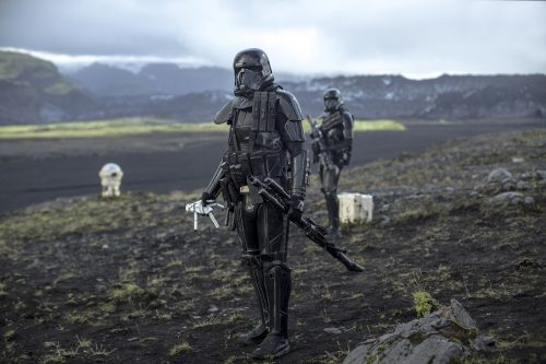 Rogue-One-A-Star-Wars-Story-3D-Blu-ray-Review-Szene-10-1.jpg